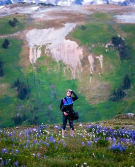 12 Tips for Hiking in a Foreign Country